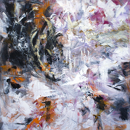 time abstract elizabeth r whelan science contemporary paintings